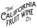 California Fruit Wine