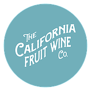 Logo of The California Fruit Wine Co.